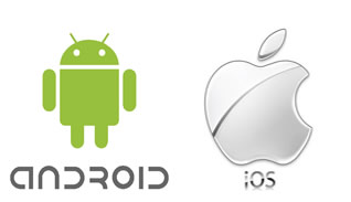 android_ios_logo